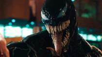 Gene Simmons untuk Venom: Son? Is That You?