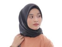 Wirda Yamani. Foto: Dok. Sunsilk Hijab Hunt 2018