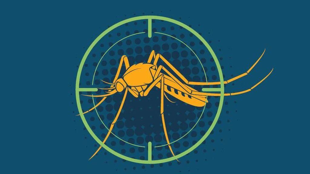 Studi Ungkap Parasit Malaria Dulunya Tidak Berbahaya untuk Manusia