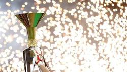 Resmi! Liga Italia Kembali Dilanjutkan 20 Juni
