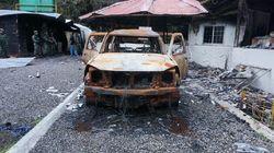 Tembagapura Diserang Grup Separatis, Apa Dampaknya ke Freeport?