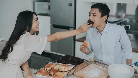 Raditya Dika Pengajian Jelang Nikah, Netizen: Mau Sunatan, Bang?
