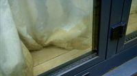 Selebgram Cantik Kabur Setelah Nunggak Sewa Rumah Rp 184 Juta