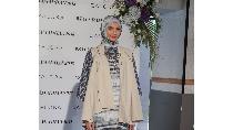 Barli Asmara Rilis Koleksi Eksklusif Untuk Ramadan Bertema Jepang