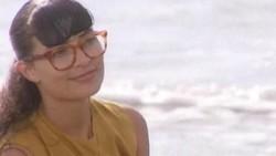 Ingat dengan sosok Betty di telenovela Betty La Fea? Meski sudah bertahun-tahun, wanita itu kini tampak bugar dan awet muda. Penasaran seperti apa? Lihat yuk!