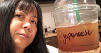 Terjadi Lagi, Starbucks Amerika Lakukan Hal Rasis pada Pengunjung