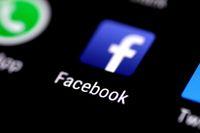 Kisah Facebook & WhatsApp Down 3 Kali Dalam 4 Bulan Terakhir