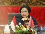 Megawati Digaji Rp 112 Juta di BPIP, Berapa Gaji Presiden Dkk?