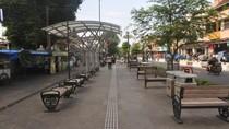 Mewujudkan Malioboro Yogya sebagai Kawasan Khusus Pedestrian