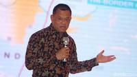 Gatot Nurmantyo Kaitkan Pergantian Panglima TNI dan Perintah Nonton G30S/PKI