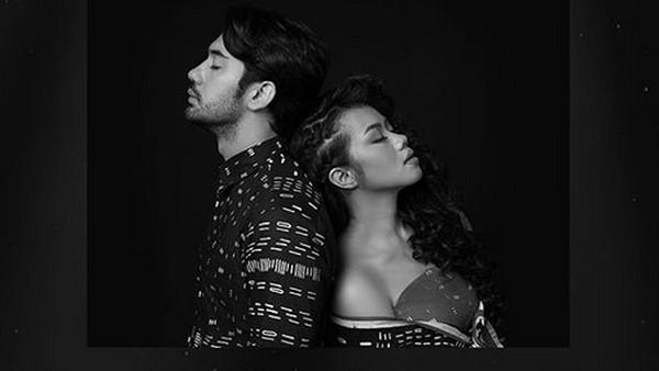 Yura Yunita feat Reza Rahadian Hingga Celine Dion Pilihan Klip Minggu Ini