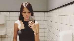 Versus: Lebih Hot Mana Priyanka Chopra Atau Alexandra Daddario?