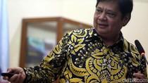 RI Masuk DK PBB, Golkar Harap Masalah Agama di ASEAN Diperhatikan