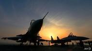 2 Pesawat Pengebom Rusia Dikerahkan ke Venezuela