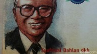 Kisah Rachmat Saleh, Sang Legenda Kejujuran dari Madura