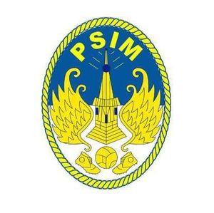 Harus Ada Sanksi Tegas untuk PSIM dan Hisyam Tolle