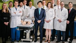 Transplantasi penis memang pernah beberapa kali dilakukan. Namun tim dokter di RS Johns Hopkins bisa dibilang yang pertama di dunia memakai jaringan penis utuh.