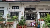 Mengenal Peranakan yang Pernah Dikucilkan di Singapura
