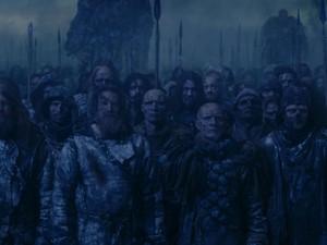 Butuh Sepekan untuk Syuting Episode Terakhir Game of Thrones