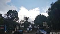 Ini Alasan Calon Rektor Unpad Gugat Perdata 2 Menteri