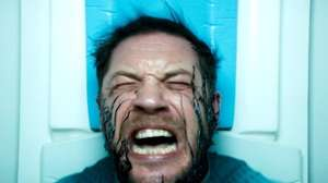 Bisakah Film Venom Puaskan Dahaga Para Fans?