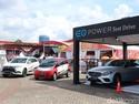 Indonesia Rugi Kalau Bikin Mobil Listrik Sekarang