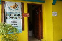 Usaha Banana Nugget Beromzet 100 Juta