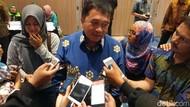 Respon Pemkot Bandung Soal Dua Pegawainya Jadi Budak Narkoba