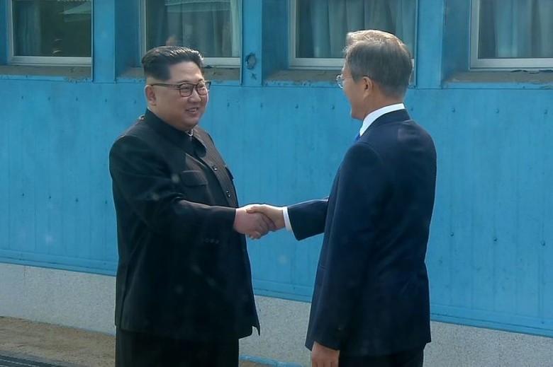 Kim Jong Un Sudah ke Korsel, Lalu Apa Selanjutnya?
