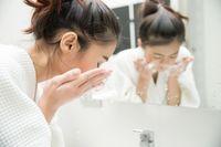 6 Kebiasaan di Pagi Hari yang Ternyata Lebih Baik Dilakukan Saat Malam