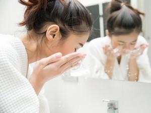 Teknik Cuci Wajah Triple Cleansing untuk Kulit Lebih Bersih Bebas Jerawat