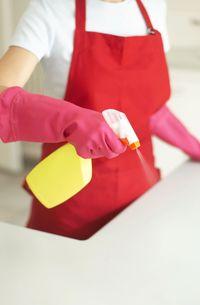 Kulit Kering Karena Terlalu Sering Mencuci Tangan? Begini Solusinya