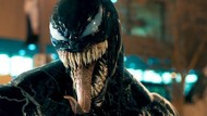 Koplak! Ternyata Venom Terganggu Banget Lagu Entah Apa yang Merasukimu