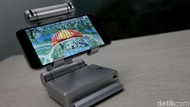 China Sebut Game Online Narkoba, Harta Bos Tencent Anjlok Rp 48 T