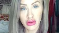 Kisah Wanita Obsesi Jadi Barbie Hingga Rela Jadi Wanita Simpanan