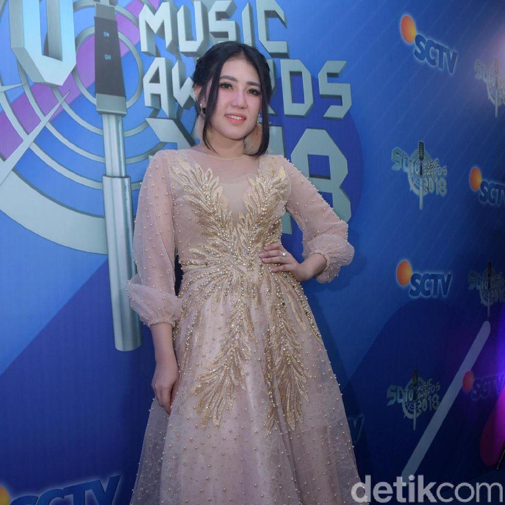 10 Lagu Indonesia di Atas 100 Juta Views di YouTube, Siapa Terbanyak?