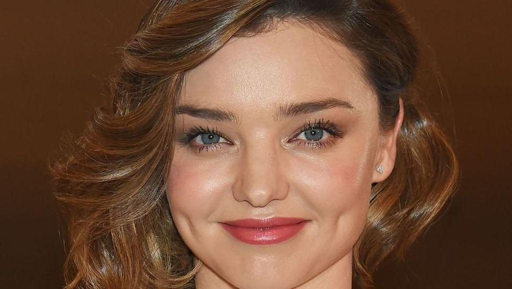 7 Gaya Rambut yang Cocok untuk Wanita Usia 30-an ala Artis Hollywood