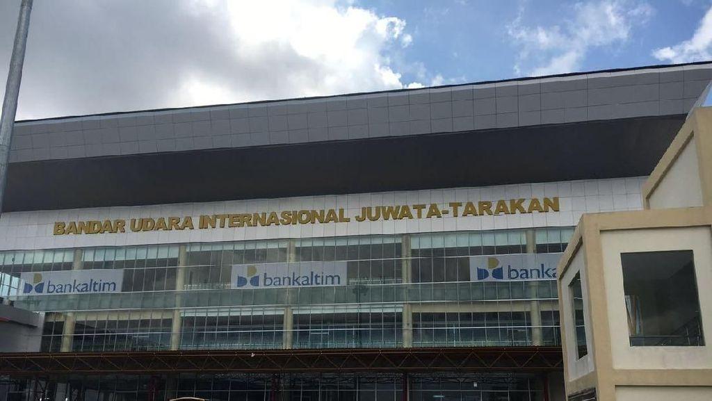 Yuk Intip Deretan Proyek Strategis yang Rampung di Era Jokowi