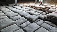 Penjualan Semen Baturaja Naik 8% di Maret