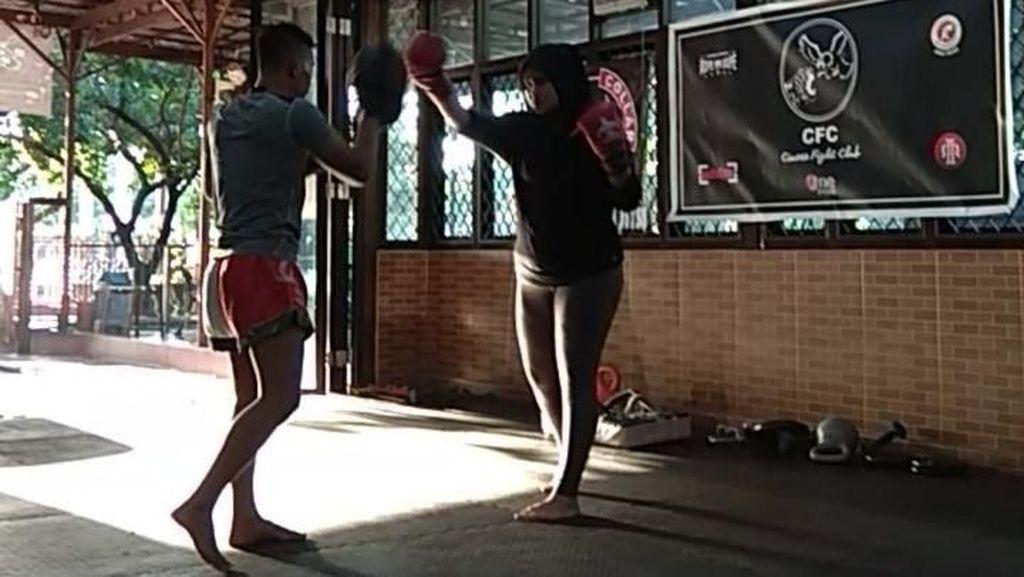 Macam-macam Olahraga Para Weekend Warrior, Dari Yoga Hingga Tinju