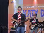 Dosen UIN Jakarta Ini Sebut Rommy Ideal Jadi Ikon Santri Intelektual