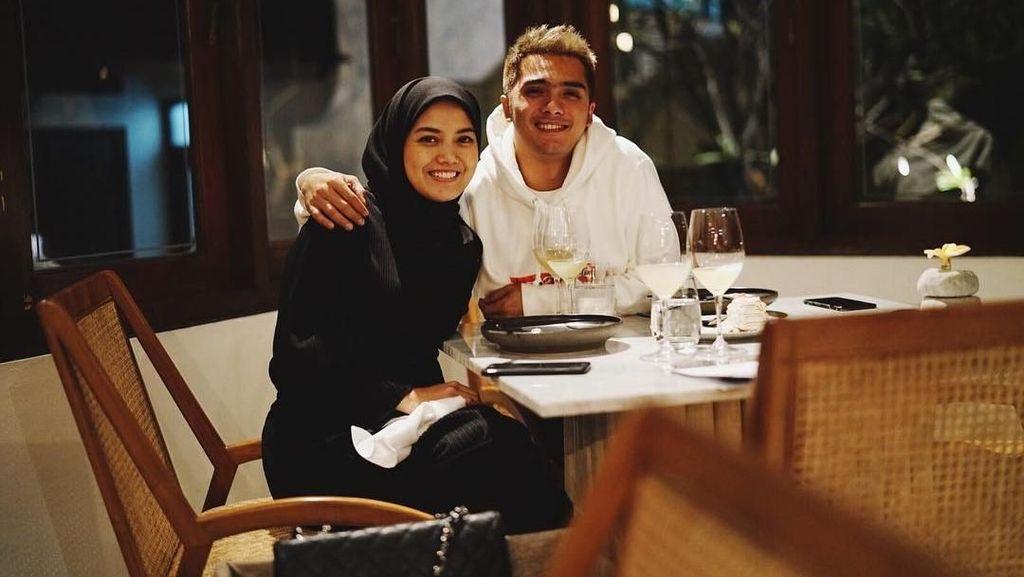 Menu Wajib Keluarga Ricky Harun yang Harus Dibeli saat Ramadan