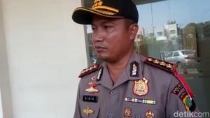 Polisi Selidiki Pelaku Begal Payudara Mahasiswi di Depok