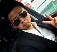 Cosplayer Cantik Kejutkan Netizen dengan Tampilannya Setelah Mandi
