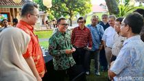 IPB Ajak Banyuwangi Kerjasama Kembangkan Pertanian Daerah