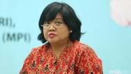 Kompolnas Desak Propam Periksa Polantas Pukul Sopir Ambulans di Sumut