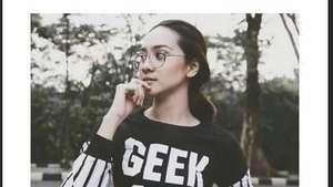 Bio One dan Anya Geraldine Mesra, Netizen: Mirip Tante ama Keponakan