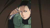 9 Tokoh Anime Paling Jenius yang Pernah Ada