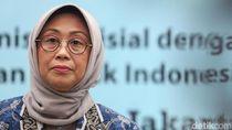 Ombudsman Ungkap Kejanggalan Tertundanya Info Imigrasi soal Harun Masiku
