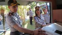Polisi Siapkan Mobil Khusus untuk Jangkau Pelosok Pacitan